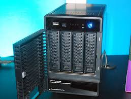 Home Nas by Is A Nas The Best Solution For Storing Media Files
