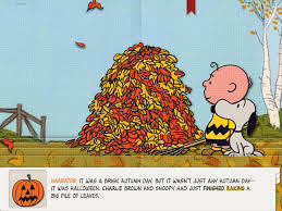 peanuts halloween quotes u2013 halloween wizard