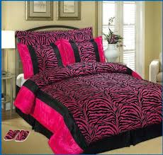 Zebra Print Crib Bedding Sets Animal Print Bedding Sets Zebra Print Sheets Queen Size Twin Full