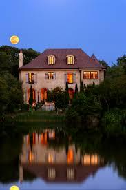 french country u2014 island architects