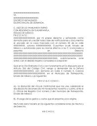 formato de pago del estado de mexico 2015 divorcio incausado estado de mexico