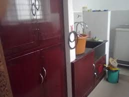 Pvc Kitchen Cabinet Doors Sree Tech Interior In Chennai Pvc Interior Works Chennai Pvc
