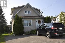 lexus for sale saskatoon temiskaming shores mls listings u0026 real estate for sale zolo ca