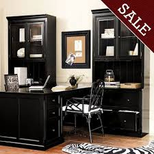 ballard home design home design ideas ballard home office fine double sided desk for the home simple ballard home