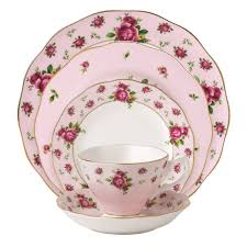 formal china patterns best 25 china patterns ideas on