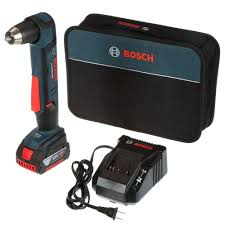 bosch 18 volt lithium ion cordless 1 2 in variable speed right