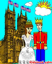 prince u0026 princess fairytales free