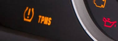 tire pressure sensor light tpms light blinking traverse city mi 49686 tire pressure monitoring