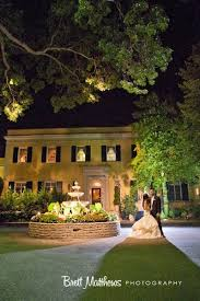 Waterfront Wedding Venues Long Island The Mansion At Oyster Bay Venue Woodbury Ny Weddingwire