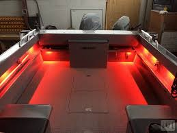 20 best led boat lighting images on pinterest bulbs seattle and