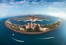 atlantis hotel atlantis the palm updated 2018 prices hotel reviews dubai