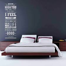 wall decals quotes inspiration wedgelog design image of inspirational wall decals quotes