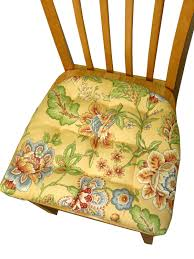 dining room chair pads and cushions small patio chair pads how to make patio chair pads u2013 chair