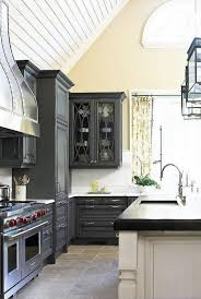 Island Kitchen Hoods 12 Best Kitchen Hoods Images On Pinterest Kitchen Hoods Range