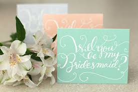 Cute Will You Be My Bridesmaid Ideas 19 Free Printable Will You Be My Bridesmaid Cards