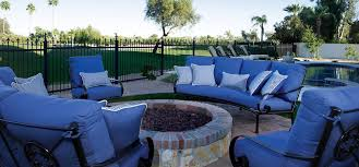 discount patio furniture phoenix az tags 98 incredible patio