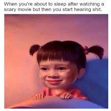 Real Life Memes - best 25 life memes ideas on pinterest funny life memes memes