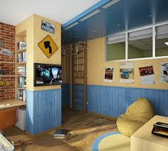Bedroom Designs For Teenagers Boys Basketball Bedroom Cozy Image Of Basketball Theme Boy Bedroom Decoration
