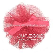 how to make baby hair bows hairdressing hair clip ribbon hair make baby hair