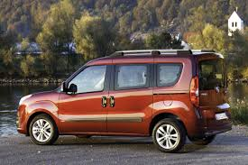 opel combo opel combo tour l1h1 1 4 turbo edition models specifications