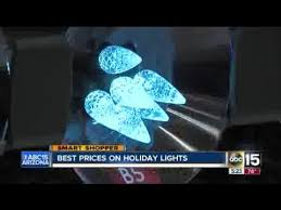 cheapest place to buy christmas lights the best places to buy christmas lights youtube