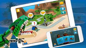home design app cheats deutsch lego creator islands apps creator lego com