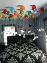 balloons for him pin by kasih rahma on i balloons