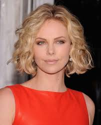 the best short hairstyles for spring 2013 fashion trends styles