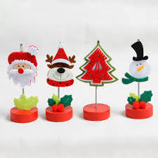 aliexpress buy 4pcs creative desktop decoration 4cm