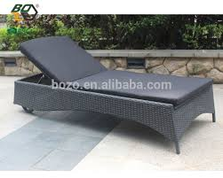 resin wicker outdoor daybed resin wicker outdoor daybed suppliers