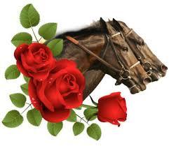 Kentucky Derby Flowers - the kentucky derby at john barleycorn schaumburg u2014 schaumburg news