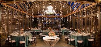 small wedding venues in michigan emejing outside wedding venues in michigan gallery styles