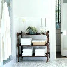 small storage table for bathroom ikea small table small table for bathroom really inspiring towel