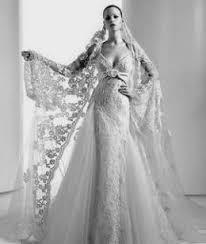 wedding dress traditions traditional wedding dresses naf dresses