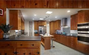 Midcentury Modern Kitchens - kitchen remodels tucson