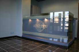 comercial glass doors commercial glass community glass u0026 mirror