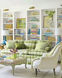 Sofa Mart College Station Tx 128 Best Couch Sofa Ideas Images On Pinterest Diapers Leather