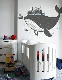 wandgestaltung kinderzimmer beispiele kinderzimmer wandtattoos ideen und tolle beispiele