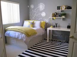 Cute Bedroom Sets For Teenage Girls Bedroom Cute Teen Bedroom Ideas Teen Room Ideas Teenage Wall