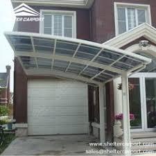 sunshade balcony canopy leisure produst solar pinterest