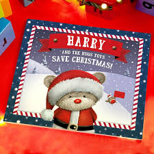 personalized christmas for kids personalized christmas gifts for kids inspirations of christmas