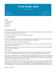 cover letter template word modern cover letter template resume template and cover letter