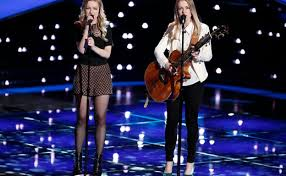 The Voice Season 4 Blind Auditions Watch The Voice Season 9 Online Sidereel