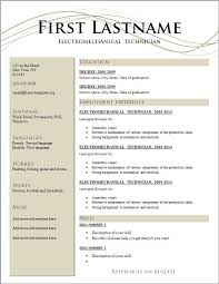 online resume writing best online resume builder 2017 resume builder