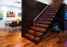 dark wood paneling 20 rooms with modern wood paneling