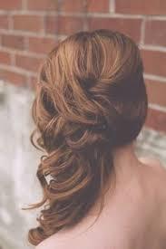 Sch E Frisuren F Lange Haare Mit Locken by Schöne Frisuren Brautfrisuren Für Lange Haare Mit Locken