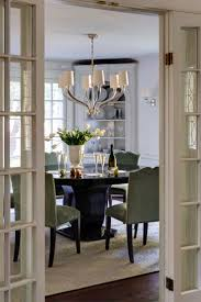 Lighting For Dining Room Table 526 Best Dining Rooms Images On Pinterest Dining Room Design