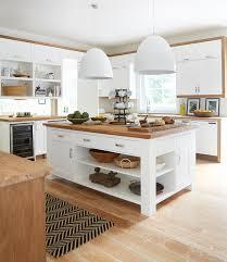 les plus belles cuisines modernes cuisine unique photos plus cuisine moderne en photo