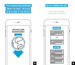 adblock plus android apk adblock browser for android apk version 1 3 3 org