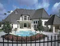 chateauesque house plans 11 best chateauesque images on mansions castle and